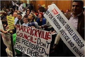 inside Council April 2011